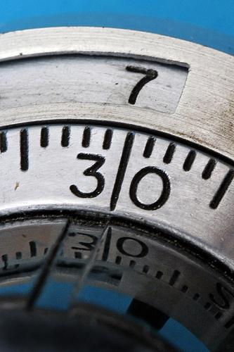 30 Day Challenge - Unlock creative content
