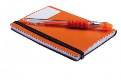 orangenotebook