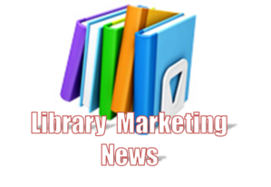 LibraryMarketingNews