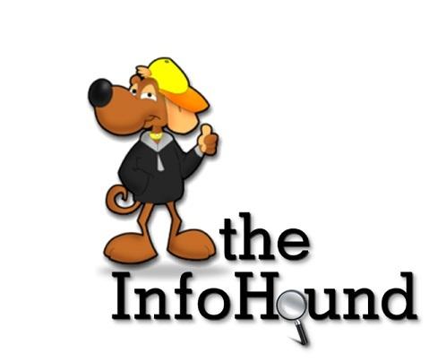 The InfoHound