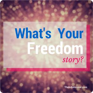 Freedom Fourth Story-InfoHound