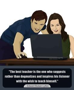 coaching_teaching-infohoundmarketingacademy-1_05
