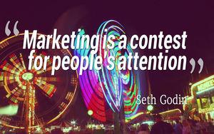 godin-marketing-contest