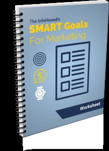smart-goals-trans-ringspiralbinder_836x1155