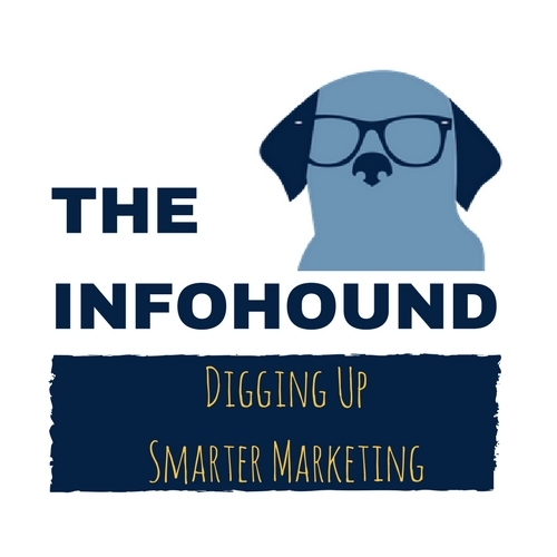 Explaining plr for solopreneurs the infohound fandeluxe Image collections